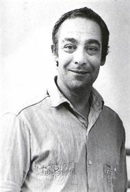 Luis Bernardo Ribeiro