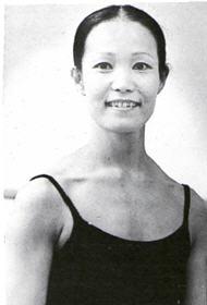 Yuriko Matsuyama